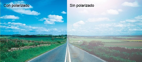 pelicula polarizado ventanas autos o casas rollo x 3 metros