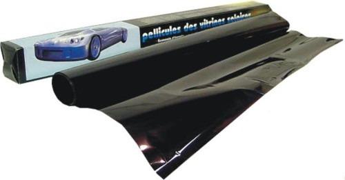 7c5b428ccc732 Pelicula Polarizado Ventanas Autos O Casas Rollo X 3 Metros -   175,00 en  Mercado Libre