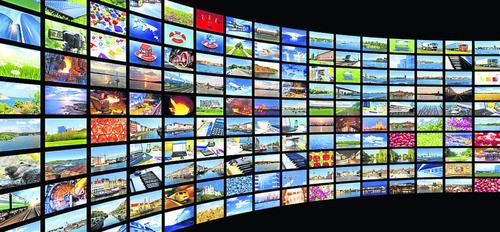 peliculas futbol smart tv box android 7.1.1 3gb ram 32gb rom