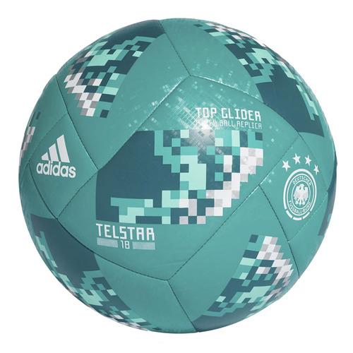 pelota adidas copa mundial alemania no.5 fútbol 11