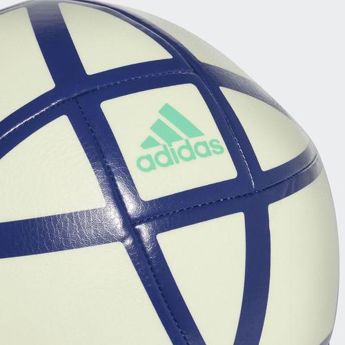 pelota adidas de fútbol 11 cancha n°5 football mvdsport