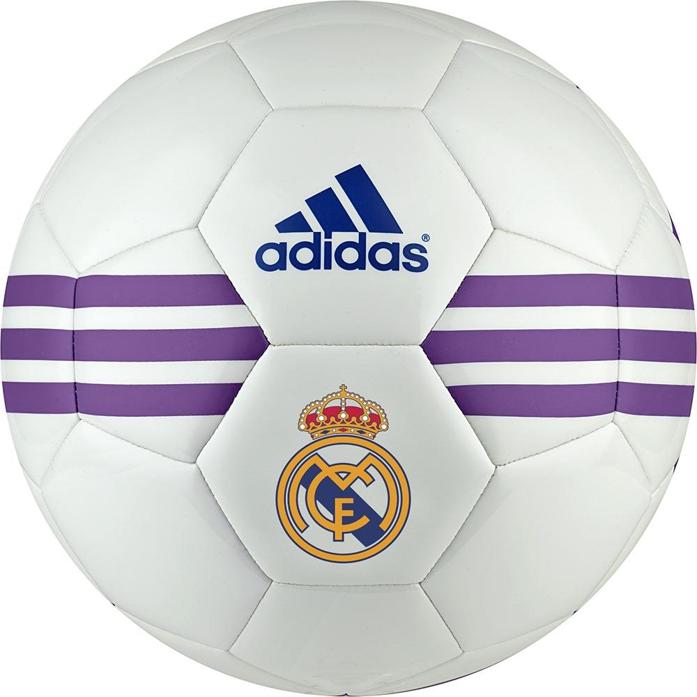 8a124eb3ac450 pelota adidas futbol real madrid (ap0487). Cargando zoom.
