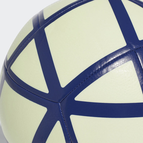 pelota adidas glider de fútbol 11 cancha no.5