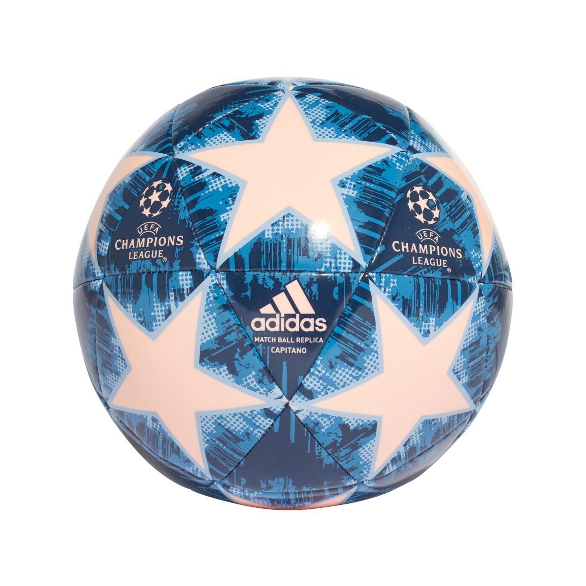 Pelota de fútbol champions league global sports cargando zoom jpg 1200x1200  Pelota de futbol la champions 1e12293ebd87e