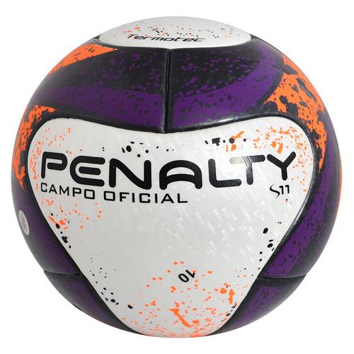 pelota de futbol penalty s11 r1 vii
