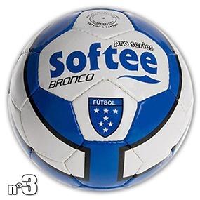 pelota de fútbol - softee n°3
