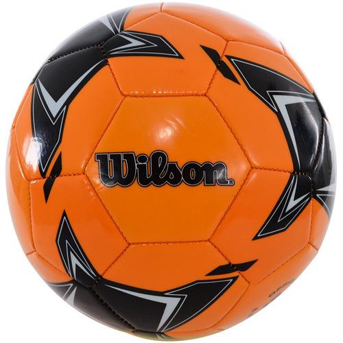 pelota de fútbol wilson