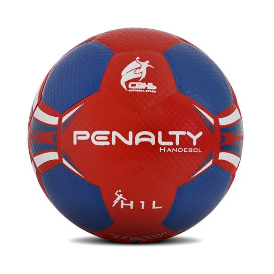 Pelota De Handball Chica - Profesional -   990 be1795b861c0