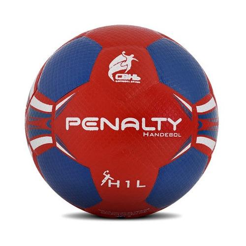pelota de handball chica - profesional