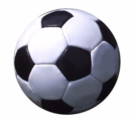 5a33116ec4da2 Pelota De Futbol - Item De Testeo