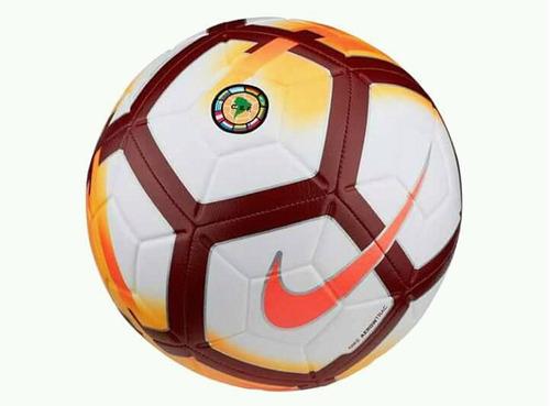 pelota nike sin uso