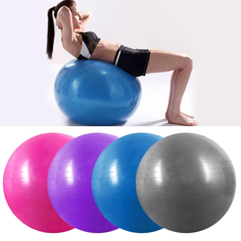 Cargando zoom... pelota pilates fitness ... 584f3263ae81