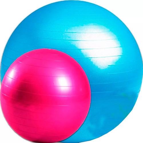 pelota pilates yoga aerobics