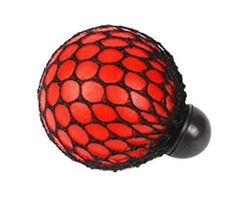 pelota relajante slime de colores ideal para regalos