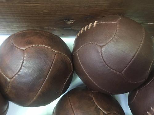 pelota tipo antigua mundial del 30 camiseta uruguay bandera