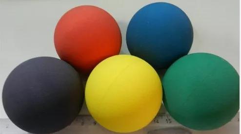 pelotas de goma | pelotas de frontón | para playa | plakards
