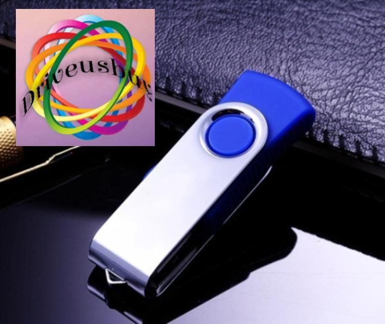 ff5e08da8 Pendrives Personalizados Con Tú Logo O Marca A Todo Color -   1
