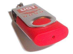 a2b75a86c Pendrives Personalizados Con Tú Logo O Marca A Todo Color -   1 ...