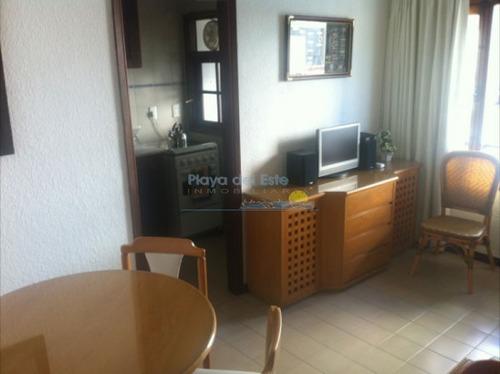 península 1 dormitorio - ref: 7161
