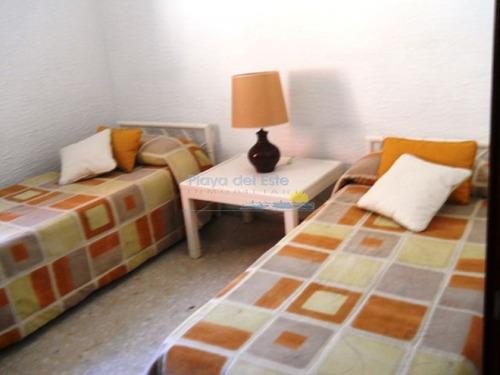 península, 3 dormitorios - ref: 1640
