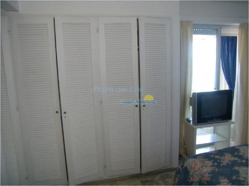 peninsula, 3 dormitorios - ref: 262