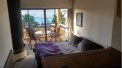 peninsula, 3 dormitorios. - ref: 562