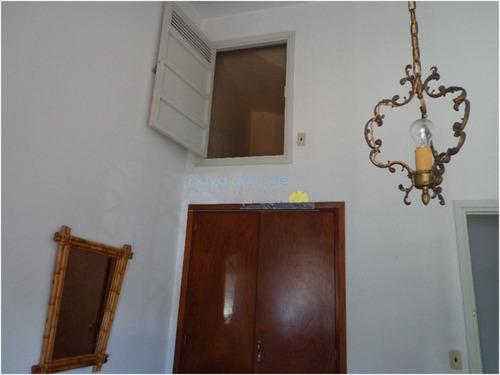 península, 5 dormitorios - ref: 10385