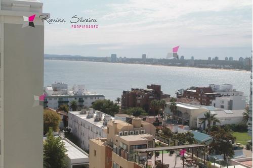 península excelente vista ! - ref: 8176