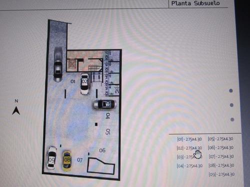 pent house terraza 25 m2 barbacoa 2 dormitorios