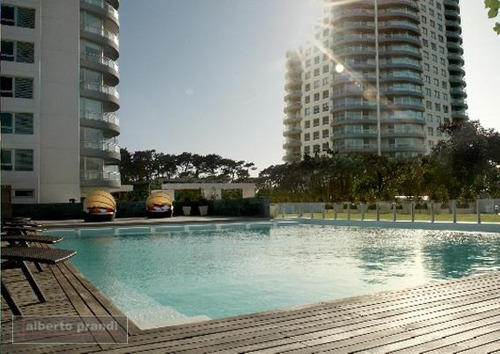 penthouse con todos los amenities!