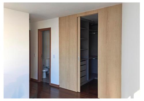 penthouse de 2 dorm en ellauri y blanca del tabaré! amplio