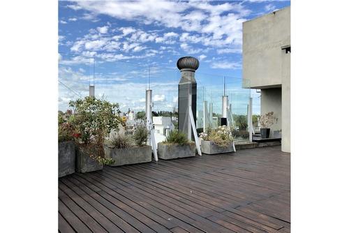 penthouse de 3 plantas la mejor vista, buceo