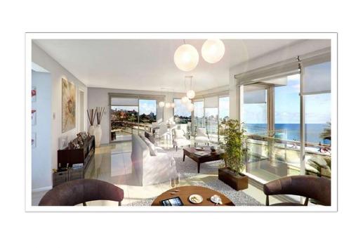 penthouse duplex frente al mar!!!