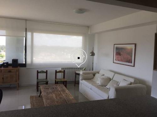penthouse en punta del este  terraza exclusivo en venta