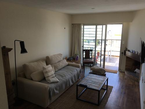 penthouse espectacular alquilado ideal para renta