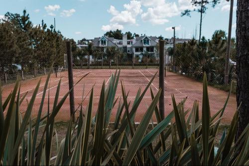 penthouses de 2 y 3 dormitorios | haras del lago a estrenar!