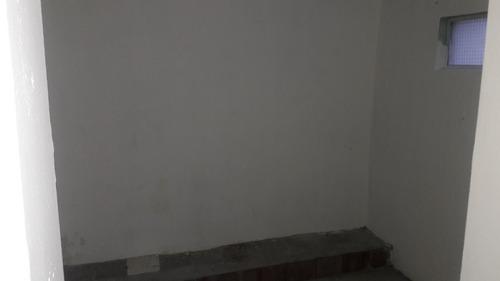 pequeño apto 1 dorm en pintado y cochabamba por corredor
