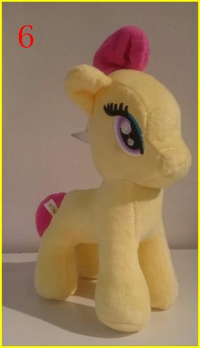 pequeño pony pony