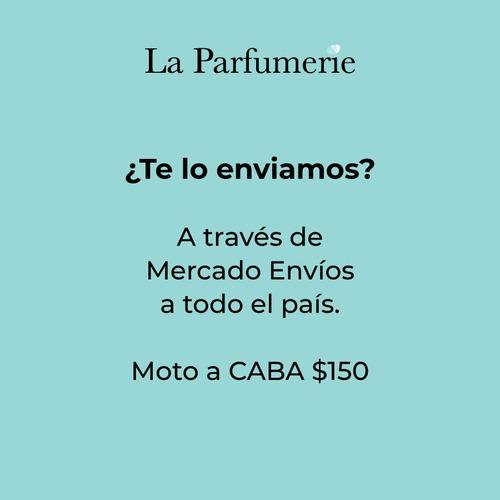 perfume importado hombre calvin klein ck be edt 100ml