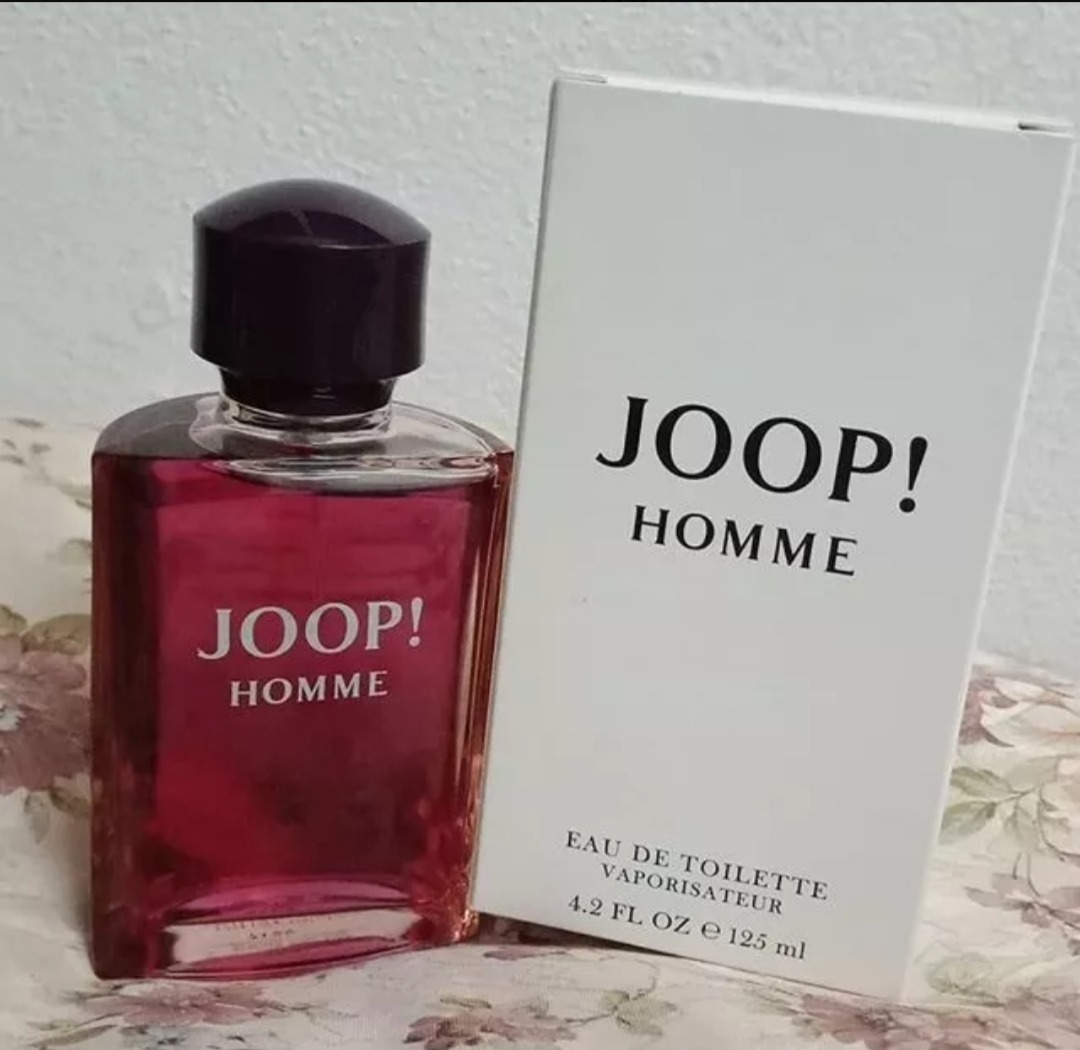 available skate shoes later Perfume Joop Homme Tester Original 125 Ml