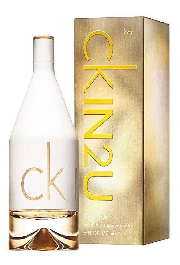 Perfume One Eau De Toilette 200 mL | Farmacias Cruz Verde