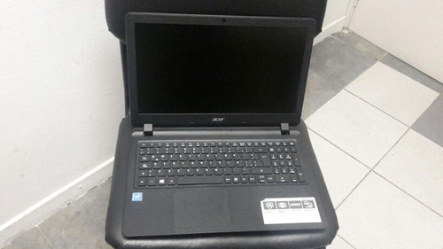 permuto notebook acer 15,5