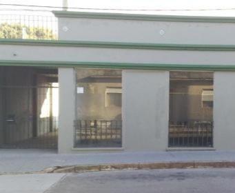 permuto propiedad en centro de san carlos