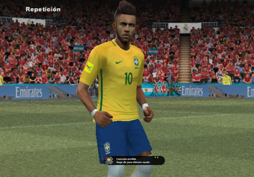 pes 2018 world cup mundial 2018 fabropatch ps2