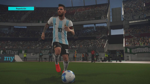 pes 2018 world cup mundial 2018 fabropatch ps4