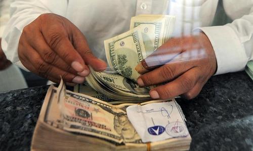 pestamista de dinero serio para todos personas en uruguay