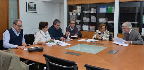 pestamistas particulares d dinero en uruguay +598 99 403 034