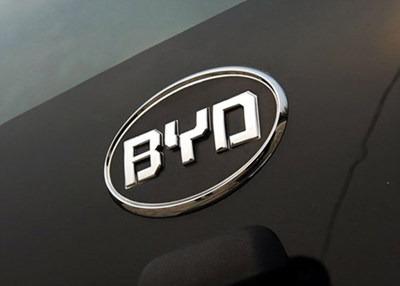peugeot 208 1.2t allure 5p aut 2020