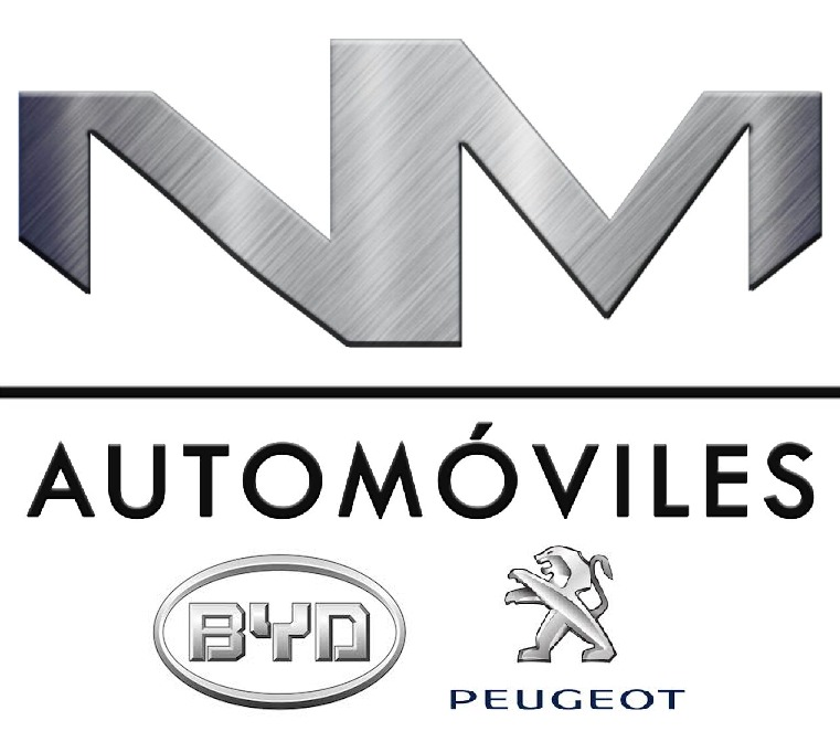 Peugeot 208 Allure 1.2 Extra Full C/techo Entrega