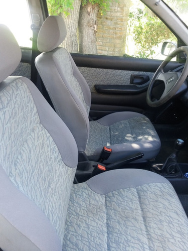 peugeot 306 xn impecable